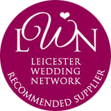 Leicester Wedding Network